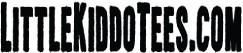 LittleKiddoTees.com